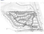 2025 Newell Drive, Lot 8 - Photo 6
