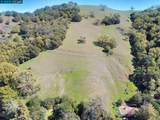 11 Sequoia Way - Photo 1