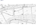 2025 Newell Drive, Lot 12 - Photo 3