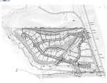 2025 Newell Drive, Lot 34 - Photo 5