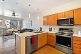 340 29Th Ave - Photo 12