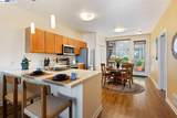 340 29Th Ave - Photo 13