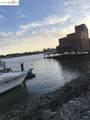 1 Embarcadero West - Photo 14