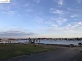 1 Embarcadero West - Photo 16