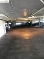 1 Embarcadero West - Photo 19