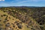 15170 Corral Hollow Rd - Photo 12