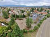 9260 Alcosta Blvd Lot E - Photo 16