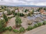 9260 Alcosta Blvd Lot E - Photo 17