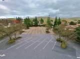 9260 Alcosta Blvd Lot E - Photo 7