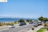 1825 Shoreline Dr. - Photo 1