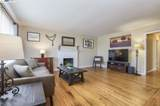 2187 East Ave - Photo 1