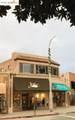 1597 Solano Ave - Photo 1