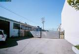 611 85TH AVE - Photo 1
