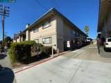 22 Fairfax Street - Photo 1