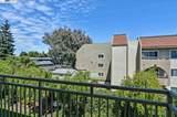 2330 University Ave - Photo 17