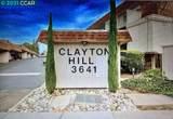 3641 Clayton Rd - Photo 1