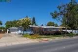 3243 Clayton Rd - Photo 25