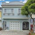 458 Winchester St - Photo 1
