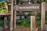 5440 Roundtree Ct - Photo 17