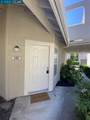 206 Compass Point Ct - Photo 1