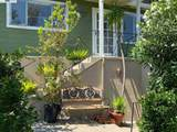 1672 Terrace Rd. - Photo 1