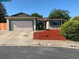 3802 Briarcliff Dr - Photo 1