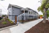 1749 24Th Ave - Photo 1