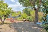316 Appian Way - Photo 33