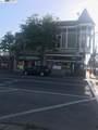 1431 Webster St. - Photo 1