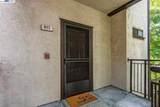 625 Villa Way - Photo 22