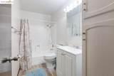 16343 Saratoga St - Photo 4