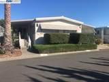 4141 Deep Creek Rd #115 - Photo 1