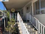 4141 Deep Creek Rd #115 - Photo 26