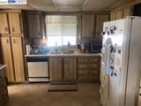 4141 Deep Creek Rd #115 - Photo 3