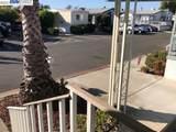 4141 Deep Creek Rd #115 - Photo 33