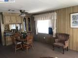 4141 Deep Creek Rd #115 - Photo 8