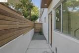 1050 62nd Street - Photo 36
