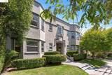 3117 College Avenue - Photo 1