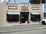 2644 Castro Valley Blvd - Photo 1
