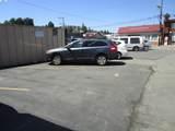 2644 Castro Valley Blvd - Photo 3