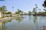 6241 Riverside Blvd - Photo 3