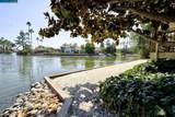 6241 Riverside Blvd - Photo 34