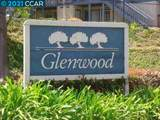 215 Glenwood - Photo 1