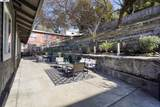3200 Park Blvd - Photo 32