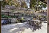3200 Park Blvd - Photo 34