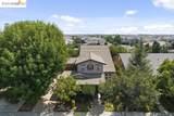 1694 Oakville Court - Photo 3
