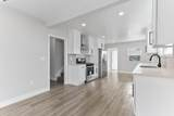 1800 79Th Ave - Photo 12