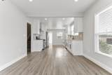 1800 79Th Ave - Photo 13