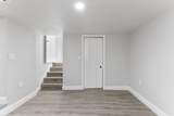 1800 79Th Ave - Photo 15