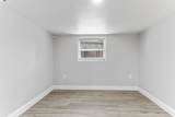 1800 79Th Ave - Photo 16